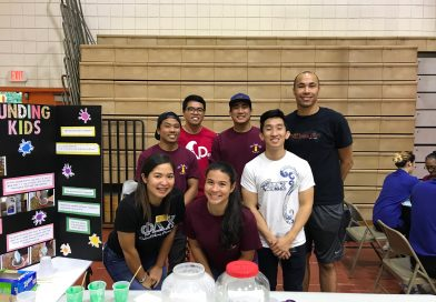 4th Annual Hamakua-Kohala Health Wellness Fair